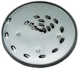 Cuisinart Medium Shredding Disc