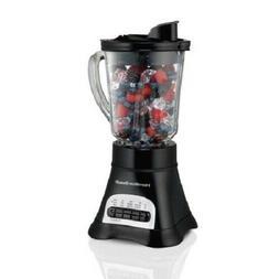 Hamilton Beach Smoothie Maker Blender Fruit Juicer Food Proc