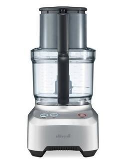 Breville Sous Chef 12 Cup Food Processor Blender BFP660SIL