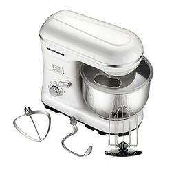 Homeleader Stand Mixer, 5QT Kitchen Mixer, 800W/120V Electri