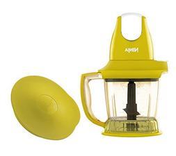 Ninja Storm Blender with 450 Watts Food & Drink Maker/Food P