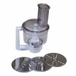 Bosch Universal Food Processor