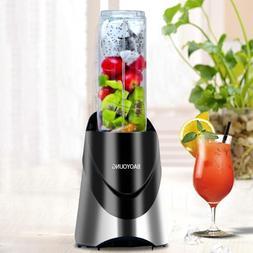 Vegetables Juicer Blenders <font><b>Cup</b></font> Portable