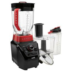 Oster Versa Performance Blender with Food Processor and Blen
