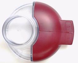 W10558722 - KitchenAid Food Processor Bowl Lid