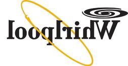 Whirlpool 8211550 Food Processor Bowl Lid Genuine Original E