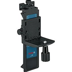 Bosch WM 4 Professional Wall Holder Increased benefit with a