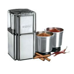 wsg30 electric professional spice grinder 19 000